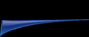 logo-mediaset-premium